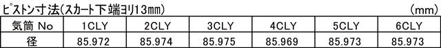 %e3%83%94%e3%82%b9%e3%83%88%e3%83%b3%e5%a4%96%e5%be%84